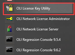 OLI License Key Utility.png