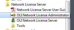 Network license administrator.png